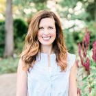 Erin Freedman Pinterest Account