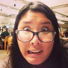 Amy Tubau Pinterest Account