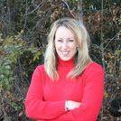 Kimberly Hensel-Rinks Pinterest Account