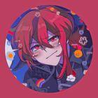fen's Pinterest Account Avatar