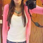 Pollyana Sosa Pinterest Account