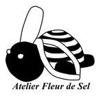 Atelier fleur de sel Pinterest Account