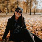 Elēna Blumbaha Pinterest Account