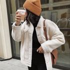 Paula 🌺 Pinterest Account