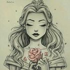 Loleveryday instagram Account