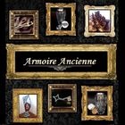Armoire Ancienne instagram Account