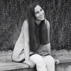 Andie Attia Pinterest Account
