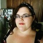Kendra Gregston Pinterest Account