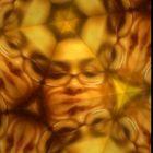Juana Torres Pinterest Account