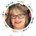 Pam Smith Pinterest Account