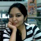 Srishtii Mishra Pinterest Account