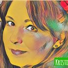 Kristine Jönsson Pinterest Account