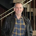 Marshall Beier