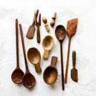 Sustainable Spoons | Lifestyle | ASD | ADHD | SPD's Pinterest Account Avatar