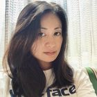 shenlan instagram Account