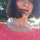 Liz Lerman Pinterest Account
