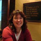 Lorna Glase Pinterest Account