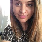 Azalea Rodriguez Pinterest Account