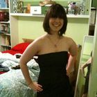 Amanda Norwood instagram Account