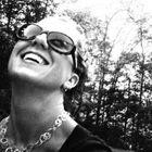 Jill Popowich's Pinterest Account Avatar