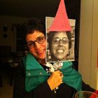 Ann Aeschbury Pinterest Account