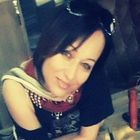 Amber Hammes Pinterest Account