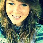 Emily Selway Pinterest Account