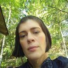 Anne Gizzi instagram Account