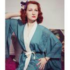 It's Beyond My Control   Vintage Fashion blog with a modern twist   Pinterest Account