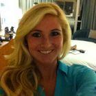 Lauren Elizabeth's Pinterest Account Avatar