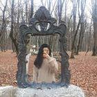 Tamara Aliyeva Pinterest Account