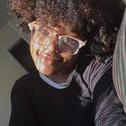 Jaliyah Johnson's Pinterest Account Avatar
