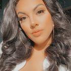 Anissia Karissa Pinterest Account
