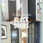 painting bedroom door's Pinterest Account Avatar