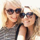Lauren Williams Pinterest Account