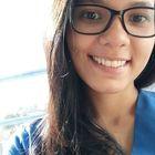 Elena Marin Pinterest Account