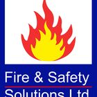 Pin On Fire Safety Solutions Ltd