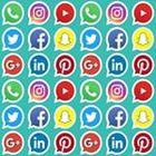 Tudo Para Redes Sociais