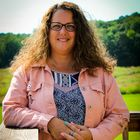 Leanne's Health & Wellness Coaching's Pinterest Account Avatar