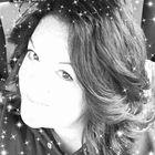 Teri Warner Bentzel Pinterest Account