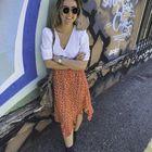 Cheyenne Baklayan Pinterest Account