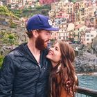 Happily Ever Travels | Travel Bloggers Pinterest Account