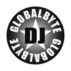 Global Byte  instagram Account