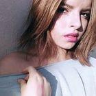 Ashley Durant Pinterest Account