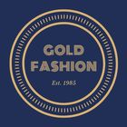 Gold Fashion Pinterest Account