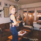 Ashley kidd's profile picture