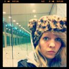nordfischbaby ♥ Pinterest Account