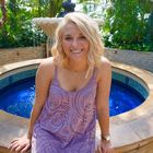 Jessica Glawe Pinterest Account