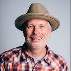 Todd White - Photo + Video Pinterest Account