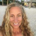 Journal Buddies Jill Pinterest Account